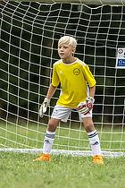 Drag�r BK - N�rrebro United