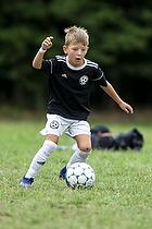 Himmelev-Veddelev BK - Gentofte Fodbold Akademi