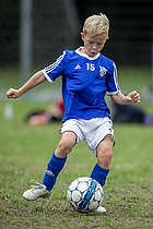 Fremad Amager - AB T�rnby