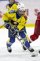 U-11 Cup i Frederikshavn