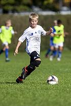 Holb�k B&I - Kj�benhavns Boldklub
