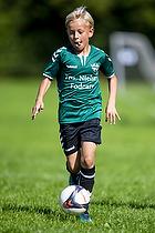 FK Sydsj�lland 05 - Vemmelev SGI