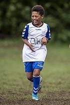 RTI Fodbold - Viby IF