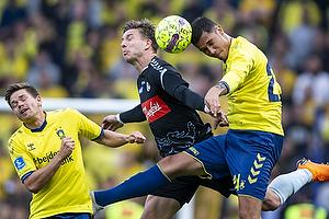 Fodboldfoto.com