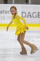 Annabella Esposito (Sk�jteklub K�benhavn)