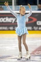 Emma Kj�r (T�rnby Sk�jteklub)