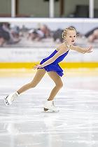 Simone Sch�ller (H�rsholm Kunstsk�jtel�ber Forening)