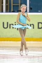 Olivia Zoega Reinhardt (H�rsholm Kunstsk�jtel�ber Forening)