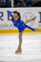 Nadia Choukri (T�rnby Sk�jteklub)