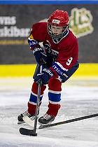 Silkeborg Ishockey