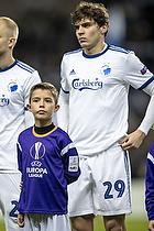 Robert Skov (FC K�benhavn)