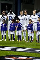 Nicolaj Thomsen (FC K�benhavn)