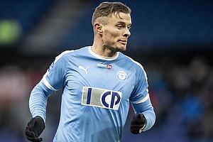 Mikkel Thygesen (FC Roskilde)