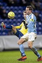 Mikkel N�hr Christensen (FC Roskilde)