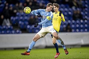 Stefan Hansen (FC Roskilde)