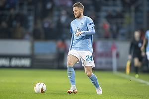 Lasse Nielsen (Malm� FF)