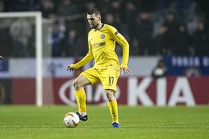 Mateo Kovačić (Chelsea FC)