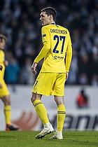 Andreas Christensen (Chelsea FC)