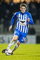 Mathias Kristensen (Esbjerg fB)