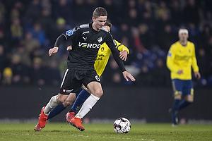 Andr� R�mer (Randers FC)