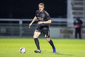 Hj�rtur Hermannsson (Br�ndby IF)