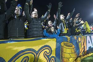 Vendsyssel FF - Brøndby IF