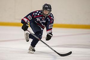 M�rrum Hockey