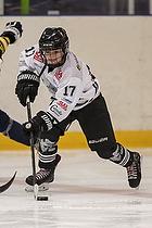 U-11 Cup i Trelleborg