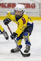 Odense U-11 Cup 2019