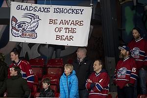 Gladsaxe Bears