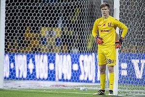 Peter Vindahl Jensen (FC Nordsj�lland)