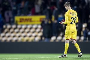 Peter Vindahl Jensen (FC Nordsj�lland)+