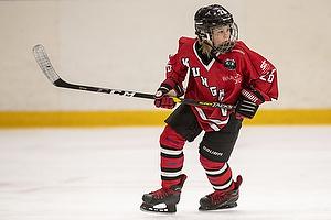 Kung�lvs Hockey