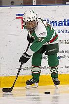 U-8-9 Cup i Trelleborg