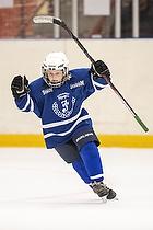 Jonstorp Hockey
