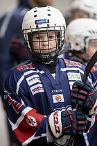 Kallinge-Ronneby IF