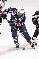 U-10 Cup i Trelleborg