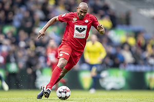 Rodoalph William Austin (Esbjerg fB)