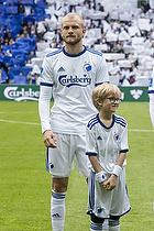 Nicolai Boilesen (FC K�benhavn)
