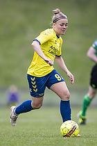 Nanna Christiansen (Br�ndby IF)