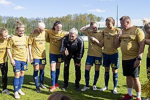 Per Nielsen, cheftr�ner (Br�ndby IF)