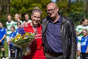 Katrine Abel (Br�ndby IF)