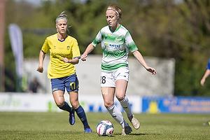 Sara Holmgaard (Fortuna Hj�rring)