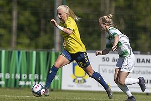 Sofie Svava (Br�ndby IF)