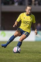 Olga Ahtinen (Br�ndby IF)