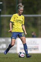 Julie Tavlo (Br�ndby IF)