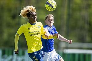 Brøndby IF - Lyngby BK