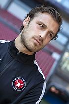 Erik Sviatchenko (FC Midtjylland)