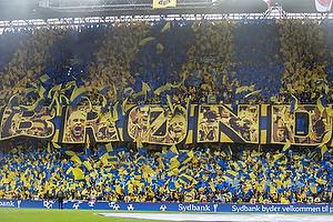 b18a21658f36 Brøndby IF - FC Midtjylland