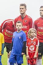 Uidentificeret person (FC Midtjylland)